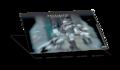 Коврик Half-Life 2 Aftermatch