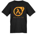 Майка Half-Life 2
