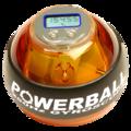 Powerball 250Hz Pro (рыжий)