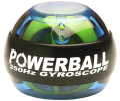 Powerball 250Hz (синий)