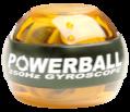 Powerball 250Hz (рыжий)