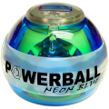 Powerball Neon Pro (синий)