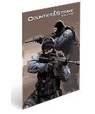 Постер Counter-Strike: Source